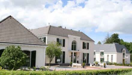 KookCadeau Zoetermeer Restaurant & Hotel de Sniep