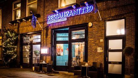 KookCadeau Heemstede Restaurant 139