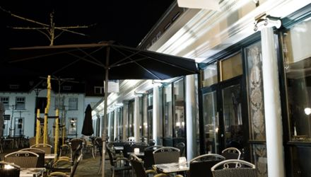 KookCadeau Tiel Restaurant Aand8