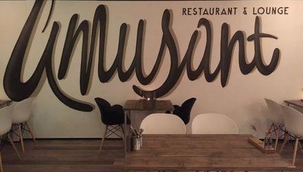 KookCadeau Weert Restaurant Amusant