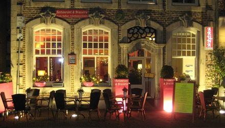 KookCadeau Roermond Restaurant Aruna Cuisine