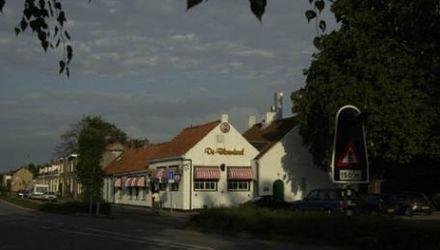 KookCadeau Bergen op Zoom Restaurant de Bloemkool
