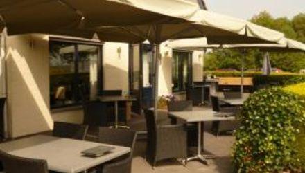 KookCadeau Groede Restaurant de Deining