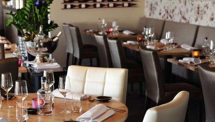 KookCadeau Nieuwerbrug Restaurant De Florijn