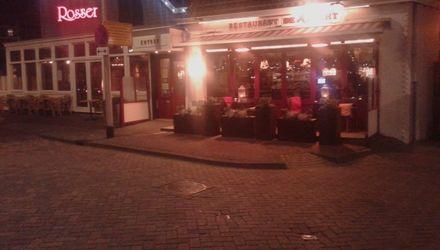 KookCadeau Noordwijk Restaurant de Klucht