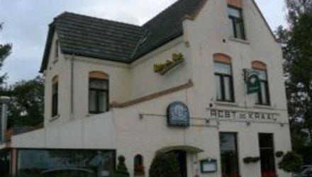 KookCadeau Venlo Restaurant De Kraal
