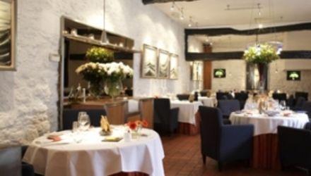 KookCadeau Ubachsberg Restaurant De Leuf