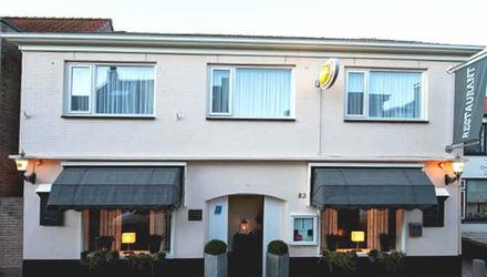 KookCadeau Wemeldinge Restaurant De Oude Sluis