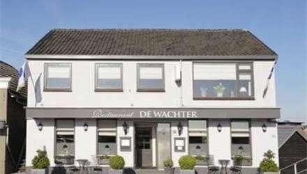 KookCadeau Alblasserdam Restaurant De Wachter