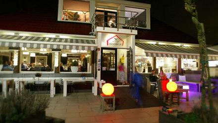 KookCadeau Uitgeest Restaurant Havenrijk