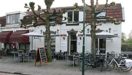 KookCadeau Leusden Restaurant Hello Again