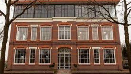 KookCadeau Heerenveen Restaurant Het Ambacht