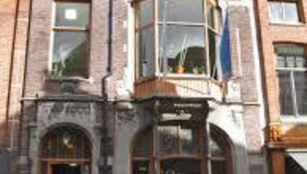KookCadeau Groningen Restaurant Land van Kokanje