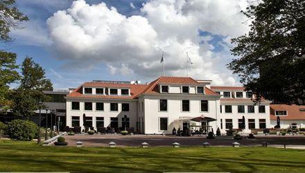 KookCadeau Rijswijk Restaurant Savarin