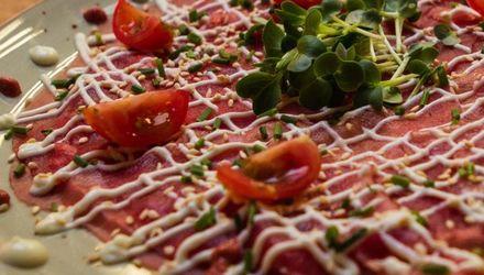 KookCadeau Oud-Beijerland Restaurant Smook