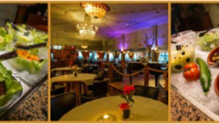 KookCadeau Sneek Restaurant Sowieso Sneek