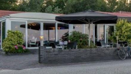 KookCadeau Lauwersoog Restaurant Suyderoogh