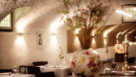 KookCadeau Reuver Restaurant 't Raodhoes