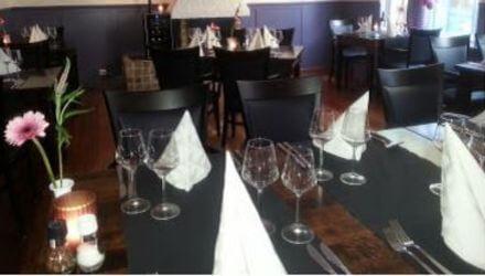 KookCadeau Winschoten Restaurant t Stadshuys