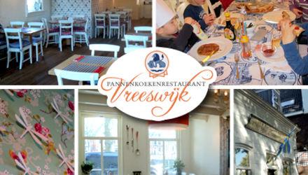 KookCadeau Nieuwegein Restaurant Vreeswijk