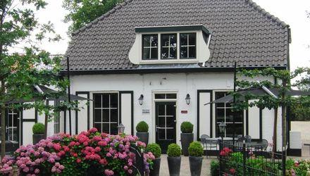 KookCadeau Maartensdijk Restaurant Zilt & Zoet
