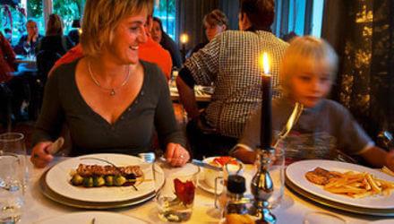 KookCadeau Dwingeloo Sijs eten & drinken