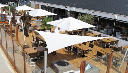 KookCadeau Hoek van Holland Strandclub Zwoel