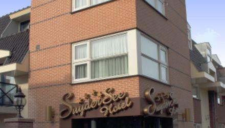 KookCadeau Enkhuizen Suydersee Hotel