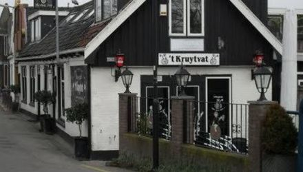 KookCadeau Vinkeveen 't Kruytvat