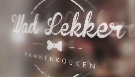 KookCadeau De Koog (Texel) Wad Lekker