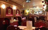 KookCadeau Amsterdam Akbar Indian Restaurant