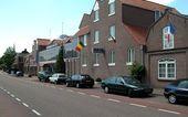 KookCadeau Woerden Best Western Hotel Woerden