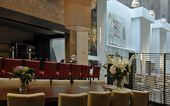 KookCadeau gouda BEST WESTERN PLUS City Hotel Gouda (De Lange van Wijngaarden)