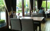 KookCadeau Roosendaal Brasserie Aankomst