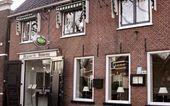 KookCadeau Alphen aan den Rijn Brasserie Buuren
