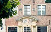 KookCadeau Den Burg (Texel) Brasserie de Lindeboom