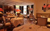 KookCadeau Zeist Brasserie First