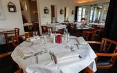 KookCadeau Badhoevedorp Brasserie La Bouche