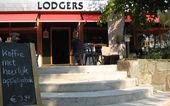 KookCadeau Rockanje Brasserie Lodgers