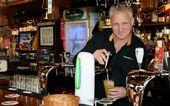 KookCadeau Aalsmeer Cafe Bar Joppe