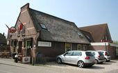 KookCadeau Nieuwkoop Cafe de Eerste Aanleg