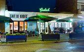 KookCadeau Arnhem Cafe de Kroeg