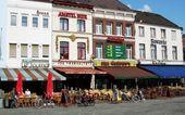 KookCadeau Roermond Cafe de Tramhalte