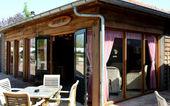 KookCadeau Sint-Oedenrode Cafe d'n Toel
