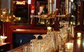 KookCadeau Hoorn Cafe JP Coen