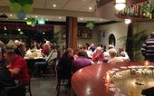 KookCadeau Almere Cafe Restaurant 10 Beaufort