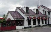 KookCadeau Krommenie Cafe Restaurant De Krokodil