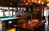 KookCadeau Zeeland Cafe Zaal & Eetcafe 't Oventje