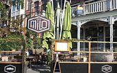 KookCadeau Amsterdam Caffe Milo