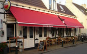 KookCadeau Haarlem (Spaarndam) De Toerist